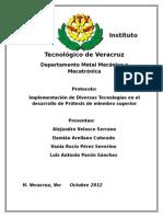Protocolo final.docx