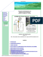 Bomba Manual de Corda - SempreSustentavel.pdf