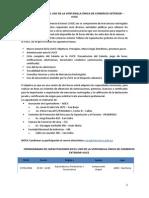 TALLERES_DE_CAPACITACION_VUCE_Enero_Diciembre_2014.pdf