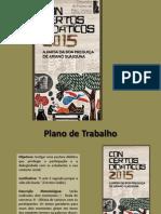 Didáticos 2015