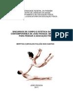 Monografia de Bertyza v3.12FINAL