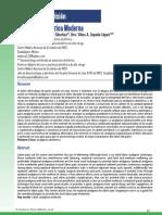 Analgesia Obsttrica Moderna.pdf