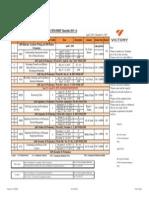 (o) Foundation Dhrp v.6 - 5 April Start Date (Adjusted)