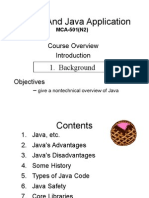 Intro to Java_ppt1