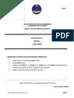 PP K2.pdf