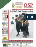 ÖSP 2010-03-09