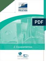 Adicional 2.pdf