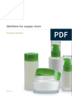 DS QlikView Supply Chain Consumer Products En