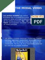 modal verbs.pptx