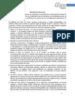 Criterios Publicacion Legein (1)
