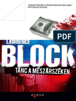 Tanc_a_meszarszeken_-_Lawrence_Block.pdf