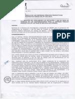 104 2014 Reglamento Dotacion y Uso de Ropa de Trabajo - LACTEOSBOL