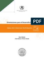 ODEC_ciencias_naturales