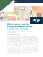 Modern Grocery Final Web