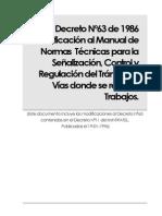 DecretoN63IncDecN11 para exa de cotrucc....ctm.pdf