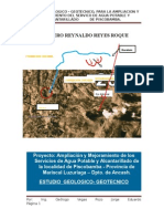 Informe Final Piscobamba