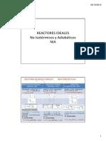 TPN5 Rtores Ideales NIA (1)