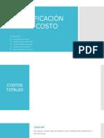 CLASIFICACIÓN DEL COSTO.pptx