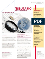 BDO Boletin 18 - 12 Ley PT - I Parte.pdf
