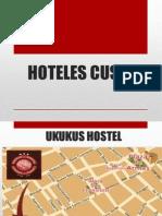 HOTELES-CUSCO