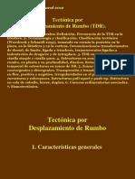15-Strike-slip Tectonics-Cortes.pdf