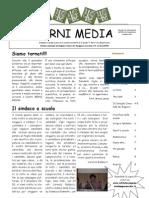 Berni Media 3