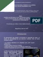 4.DIAPOSITIVAS FIBRA DE CARBONO.ppt