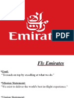Pest Emirate