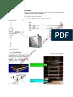 dispositifs.pdf