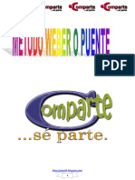Metodopuentelecto Escritura 130819210201 Phpapp01