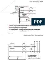 Transformer protection  2012-1 (2).ppt