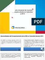 reporte_de_inversion_-_2014.pdf