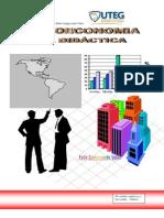Microeconomia ejercicios