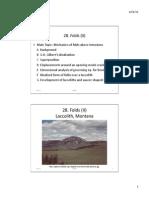 Lec.28b.pptx Folds   (II)