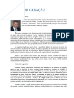 01 -A Preparacao Ainda em Casa.pdf