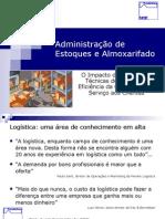 61321330-adm-estoque-e-almoxarifado-130612211743-phpapp02 (1).ppt