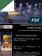Administración de Procesos.pdf