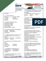 Taxonomia -plantas 5°PAMER