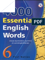 4000ese6.pdf