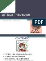 Sistemas Tributarios_reload (1)