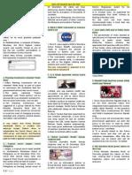 01- Jan Month 2015 Current Affairs.pdf