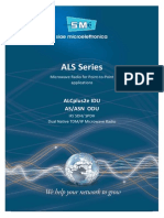 B.ALCplus2e.1.03-11