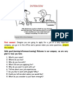 Interview_English_2.docx
