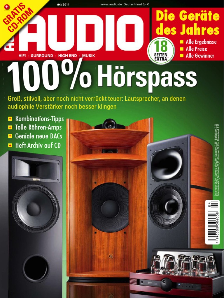 In Special Section Xl Groß Xtreme Tragbarer Bluetooth Lautsprecher Neu Novel Design;