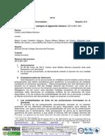 med cautelar mattos hyundai.pdf