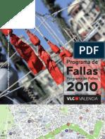 Programa fallas_2010