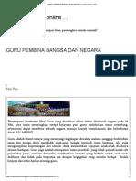 GURU PEMBINA BANGSA DAN NEGARA _ mutiaraislam online.pdf