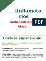 ANTIINFLAMATORIOS.ppt