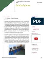 ICT Dalam Pembelajaran_ ICT Dalam Pembelajaran.pdf