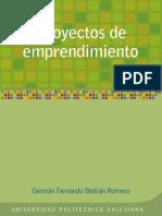 Proyectos de emprendimiento__Germán Beltrán.pdf